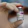 AstraZeneca-Impfstoff wird zum Ladenhüter