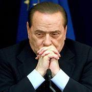 Silvio Berlusconi: Wachsender Unmut bei den Konservativen