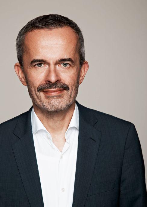 Rechtsanwalt Niko Härting