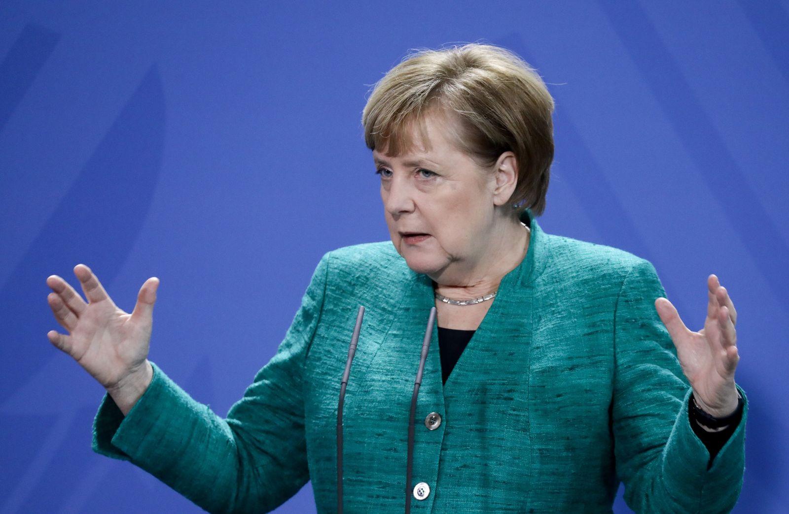 Österreichischer Bundeskanzler in Berlin