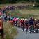 An einem Tag Giro, Vuelta und Paris-Roubaix