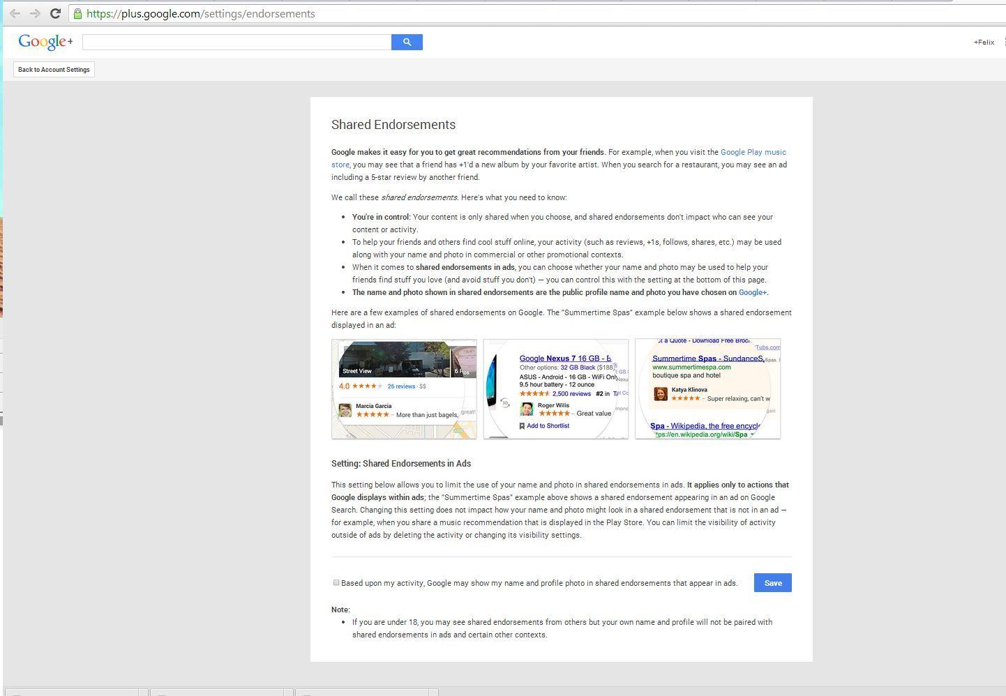 EINMALIGE VERWENDUNG NUR ALS ZITAT Screenshot Netzwelt / Troll 2