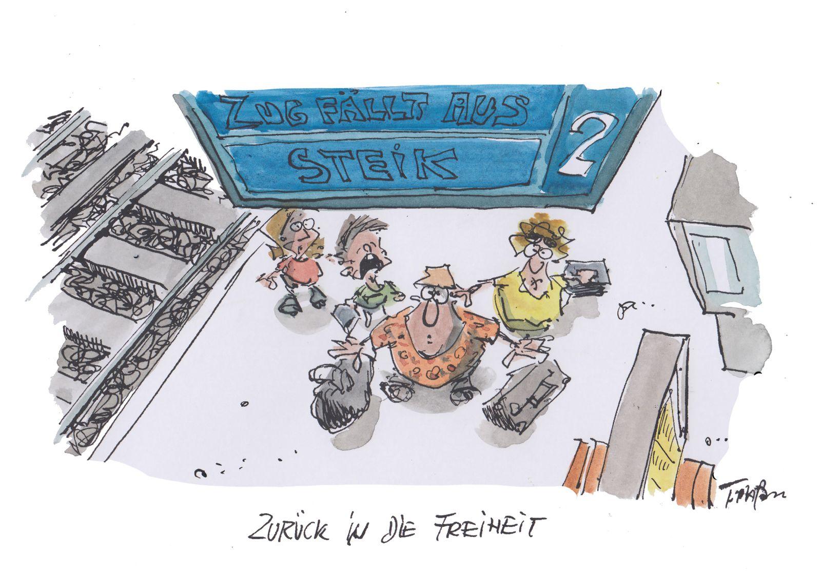 Cartoons/ 03.07.21