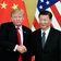Wahlkampf für Trump, Machtkampf für Xi