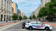 Hunderttausende US-Polizei-Dokumente geleakt