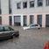 Heftige Gewitter überfluten Teile des Ruhrgebietes
