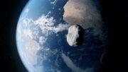 Wie Wissenschaftler die Erde vor Asteroiden schützen wollen