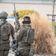 Mutmaßlich mehr Polizisten an rechtsextremen Chats beteiligt