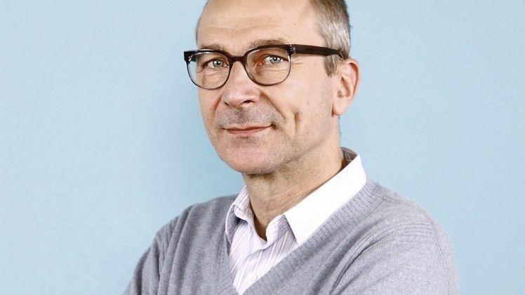 Bundestagsabgeordneter Beck 0,6 Gramm einer »betäubungsmittelsuspekten Substanz«