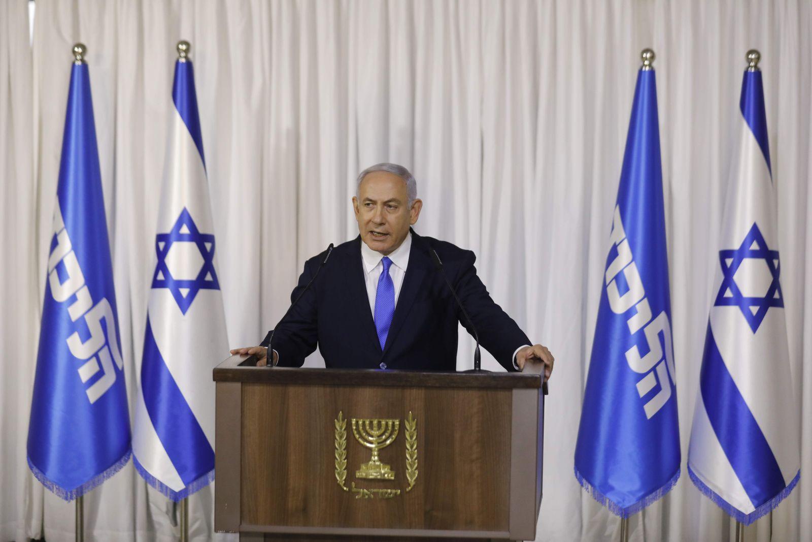 فیگارو : اسرائیل سپاه پاسداران و رژیم ایران را با دو چالش روبرو کرده