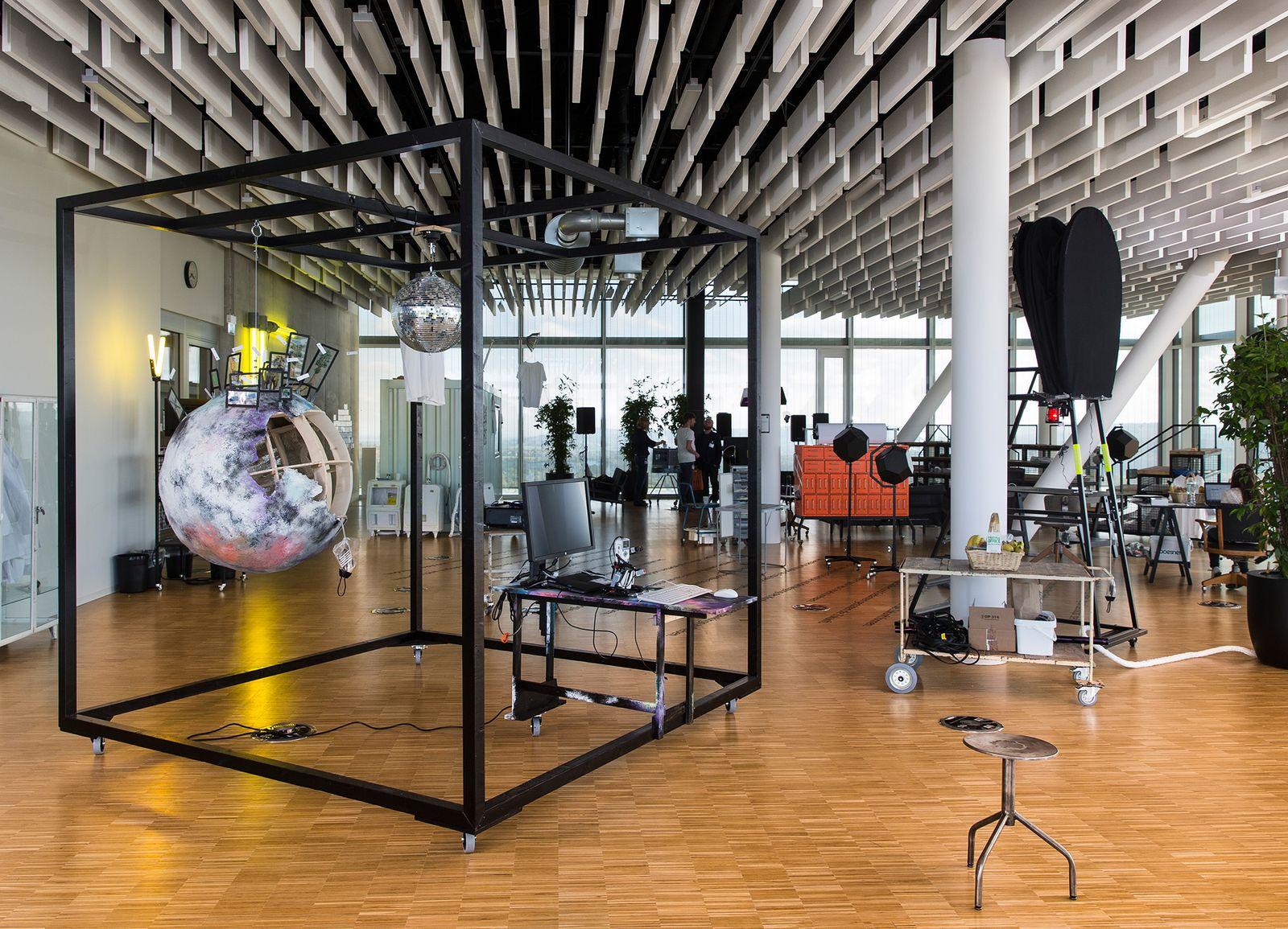 EINMALIGE VERWENDUNG Futura 1/2018 S. 19 Bosch