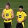 Dortmunds Dauerproblem