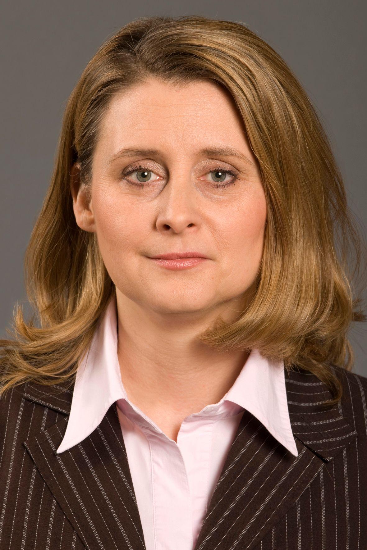 Marion Weitemeier