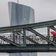 EZB will Wachstumsprognose deutlich senken