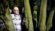 """""""Ich rechne damit, dass wir die Hälfte der deutschen Waldfläche verlieren"""""""