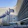 EU-Staaten einigen sich auf Corona-Ampel-Karte