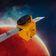 Marssonde »Hope« erreicht Umlaufbahn des Roten Planeten