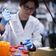 Mutiertes Coronavirus ist offenbar 70 Prozent ansteckender