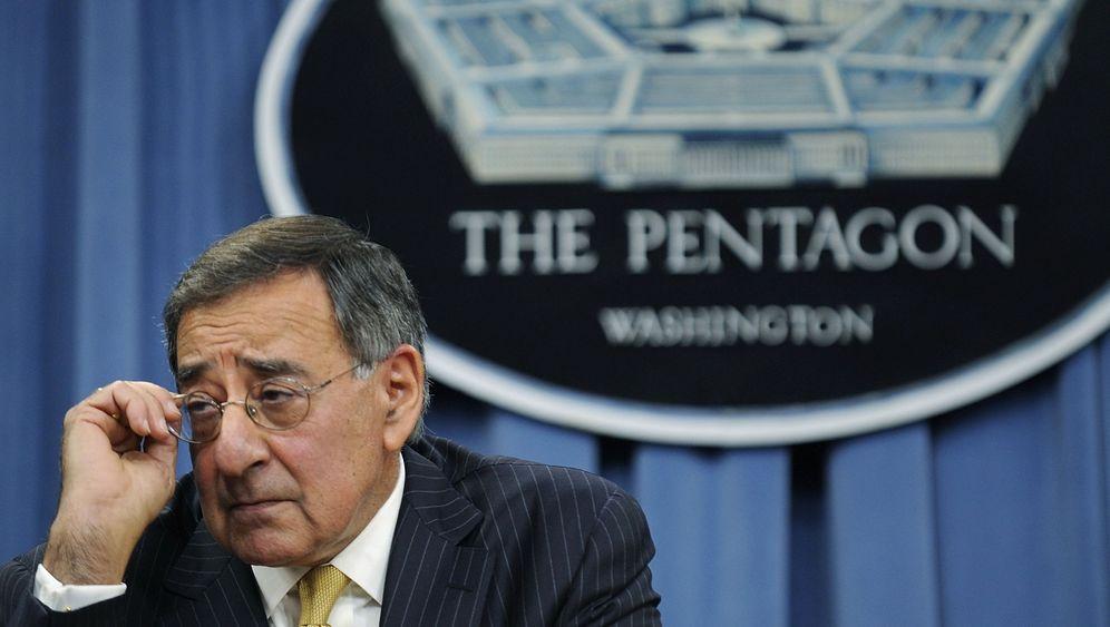 Atomkonflikt in Nahost: Angst vor Irans Bombe