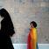 Wie Keira Bell ein Mann wurde – und dann wieder eine Frau