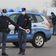 Zahl der Todesopfer in Italien steigt auf drei