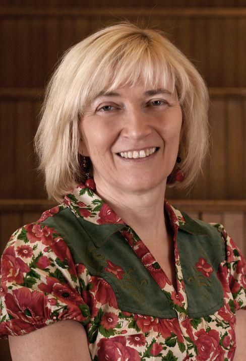 Doris Marko leitet das Institut für Lebensmittelchemie und Toxikologie an der Universität Wien