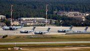 US-Regierung informiert Deutschland offiziell über Truppenabzug