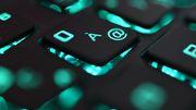 Wie US-Medien sich auf Hackerangriffe vorbereiten