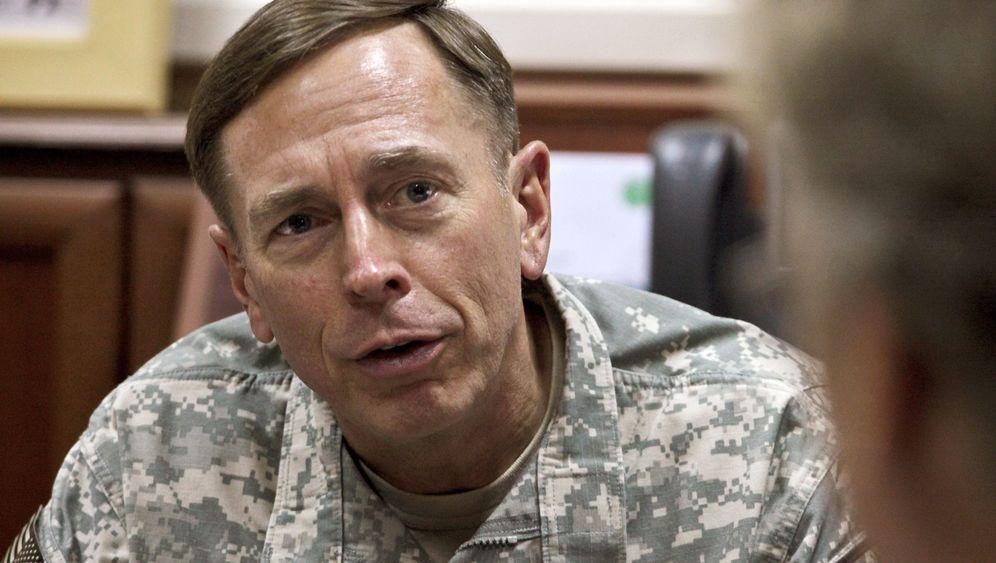Afghanistan: Krieg am Hindukusch