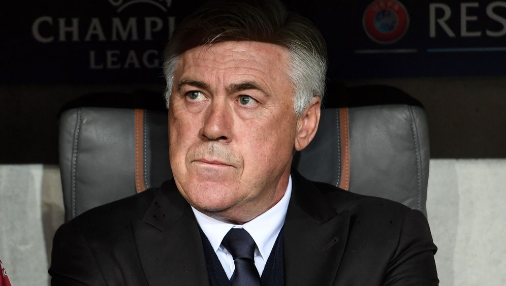 Champions League: FC Bayern baut Serie aus