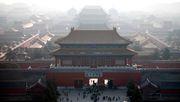 Airbnb stoppt alle Peking-Buchungen bis Ende Februar