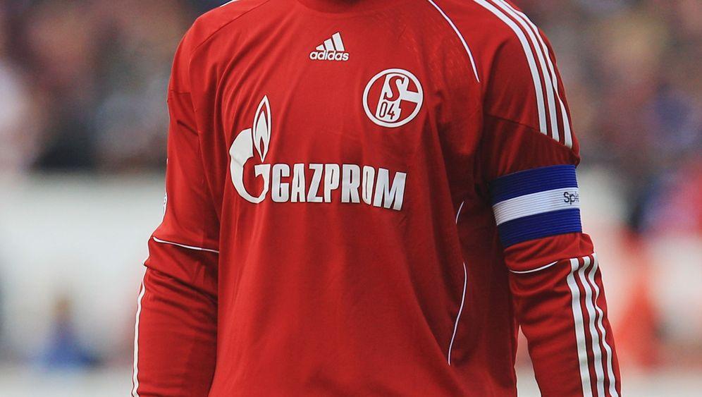Bundesliga-Abstiegskampf: Neun Clubs, neun Spiele Bangen