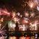 Böllern ist Silvester privat erlaubt – aber ein Feuerwerk nicht