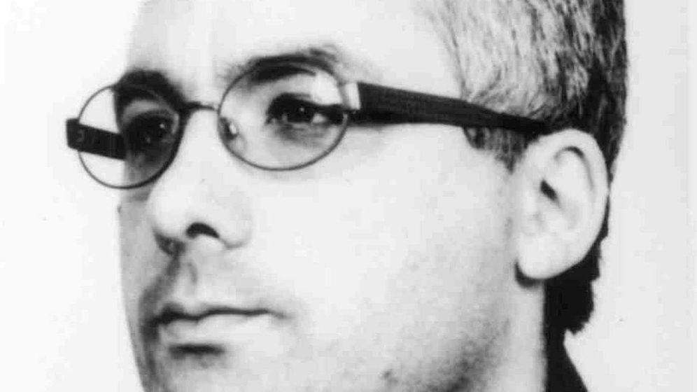 Vom Ruhrpottjungen stieg Giorgio Basile zur Mafiagröße auf und packte später aus. Heute lebt Basile versteckt im Zeugenschutz