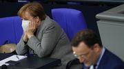 Die neue deutsche Unfähigkeit