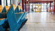 Streit um Wiedereröffnung der Schulen