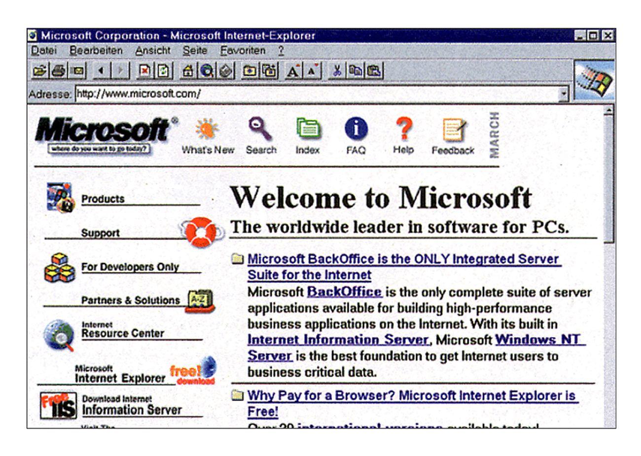 SPON20/ Internet Explorer1996