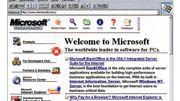 Microsoft schickt den Internet Explorer in Rente