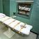 US-Bundesgericht verschiebt Exekutionen
