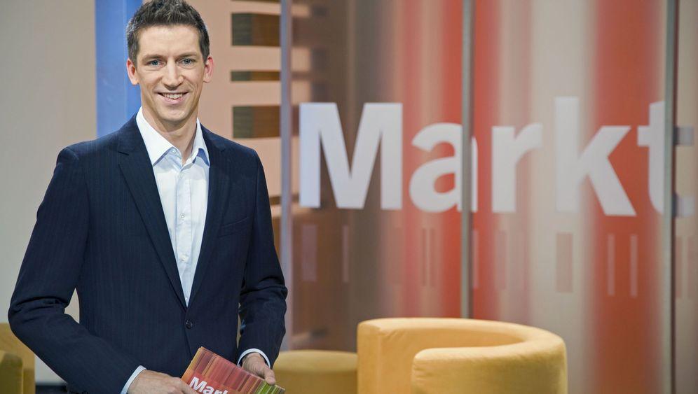 """""""Stern TV"""": Der neue Jauch"""