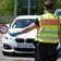 Schengen-Comeback auf Raten