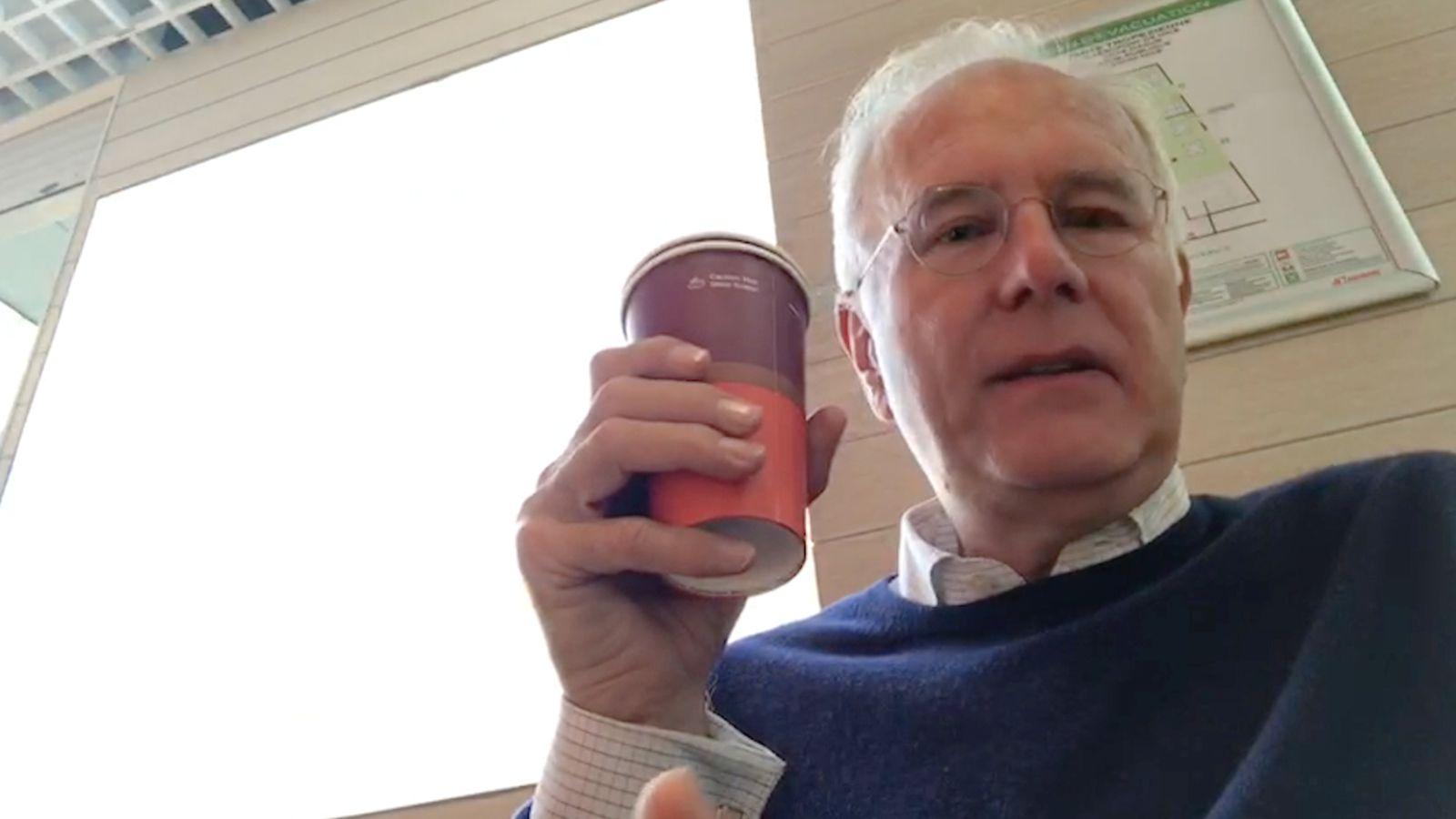 SPIEGEL+ Harald Schmidt.00_02_26_23.Standbild005