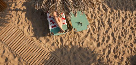 Urlaub 2021: Muss man sich schämen, wenn man in die Ferien fährt?