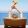 Was hilft gegen den Sommerstress für meine Haut?