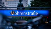 In der Möhrenstraße