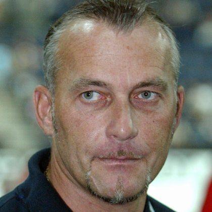 """U23-Bundestrainer Dittert: """"Nicht in Kreischa gewesen"""""""