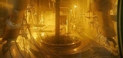 Areva-Atomkraftwerk: Weltweit führender Hersteller