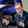 CDU-Abgeordneter Amthor räumt Fehler ein