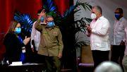 Kuba ohne Castros