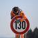 Top-Verkehrsjurist fordert Tempolimit-Studie von der Regierung